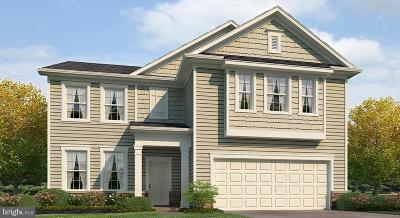Downingtown Single Family Home For Sale: Lot 133 Arters Way
