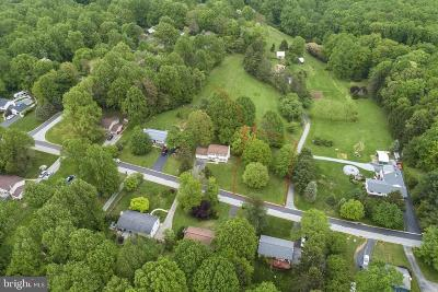 Downingtown Residential Lots & Land For Sale: Federal Drive