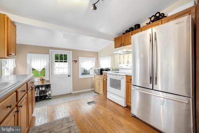 Spring City Single Family Home For Sale: 2740 Schuylkill Road