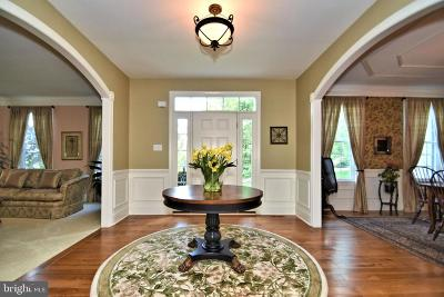 Pottstown Single Family Home For Sale: 109 French Creek Road