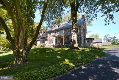 Rental For Rent: 2500 Brintons Bridge Road