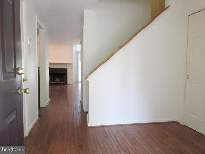 Rental For Rent: 318 S Village Lane