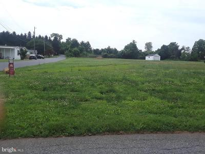 Coatesville Residential Lots & Land For Sale: 1210 Willow Street