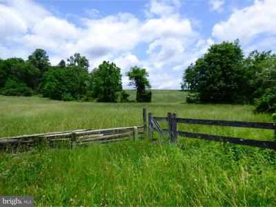 Residential Lots & Land For Sale: 960 West Road