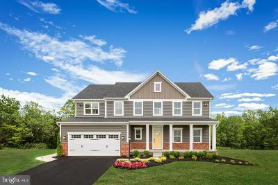 Downingtown Single Family Home For Sale: 1172 Smithfield Lane