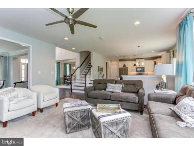 Avondale Single Family Home For Sale: 004 Abby Road