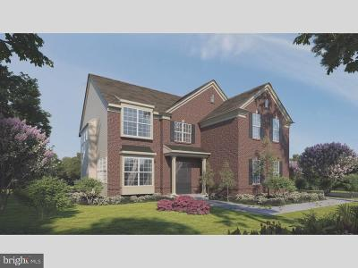 West Chester PA Condo For Sale: $799,900