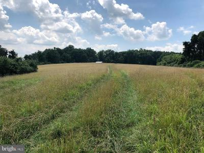 West Chester Residential Lots & Land For Sale: 868 Downingtown Pike