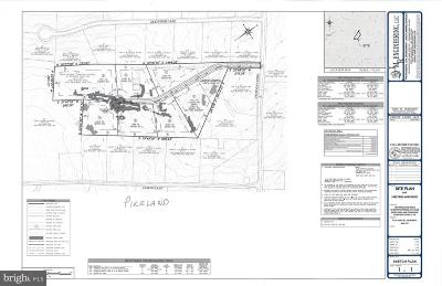 Chester Springs Residential Lots & Land For Sale: 1450 Pikeland Road