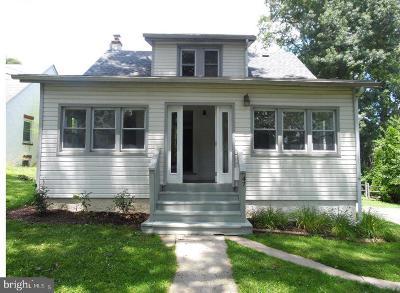 Rental For Rent: 47 S Lloyd Avenue