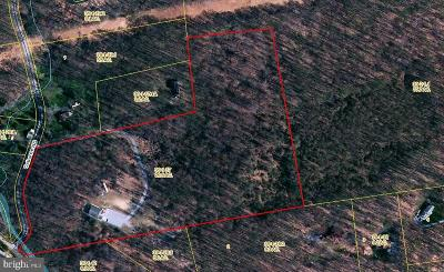 Residential Lots & Land For Sale: 1100 Osborne Road