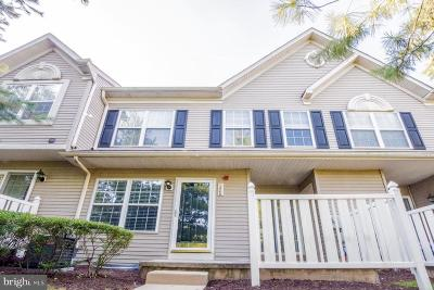 Chester County Condo For Sale: 1206 Cherry Wood Court