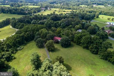 Chester Springs Single Family Home For Sale: 2047 Conestoga Road #AKA LOT4
