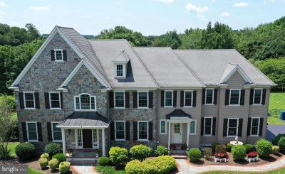 Single Family Home Under Contract: 106 Wyndham Hill Drive