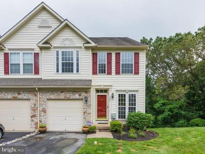 West Chester Townhouse For Sale: 784 McCardle Drive