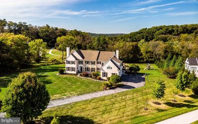 Single Family Home For Sale: 1112 Slatewood Circle