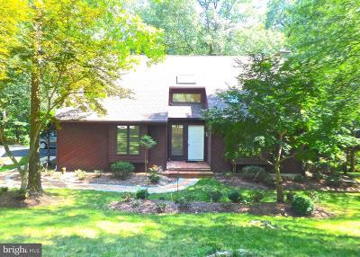 Downingtown Single Family Home For Sale: 1102 Shadow Wood Drive