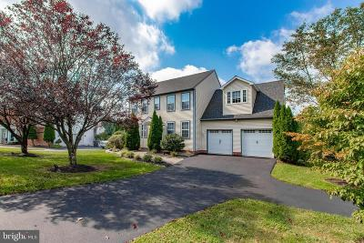 West Chester Single Family Home For Sale: 937 Baylowell Drive