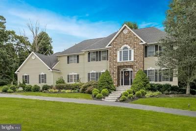 West Chester Single Family Home For Sale: 505 Legion Drive