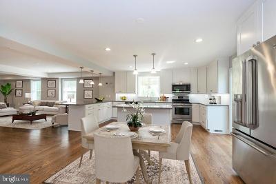 Wayne Single Family Home For Sale: 103 Erika Lane