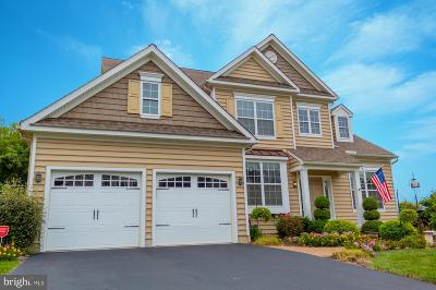 Downingtown Single Family Home For Sale: 105 Brandywine Court