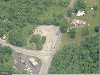 Coatesville Residential Lots & Land For Sale: E Kings Highway