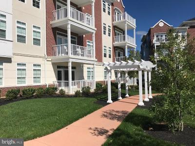 West Chester Condo For Sale: 237 Gilpin Drive #237