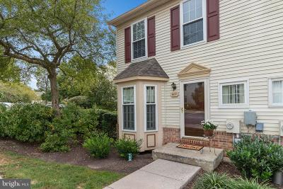 West Chester PA Townhouse For Sale: $314,900
