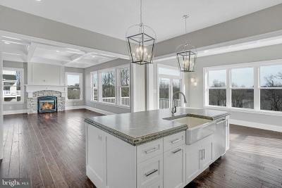 Glenmoore Single Family Home For Sale: 18 Popjoy Lane