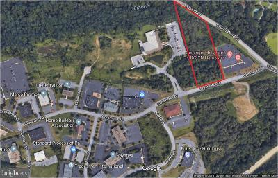Harrisburg Residential Lots & Land For Sale: Commerce Drive Lot F