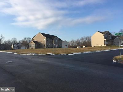 Harrisburg Residential Lots & Land For Sale: 2008 Laura Lane(Lot 81) Laura Lane