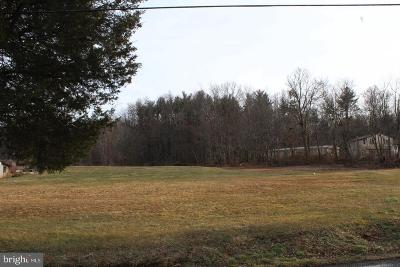Halifax Residential Lots & Land For Sale: Small Valley Road