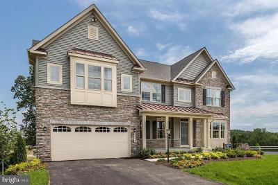 Harrisburg Single Family Home For Sale: 3982 Secretariat Street
