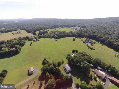 Harrisburg Residential Lots & Land For Sale: 7037 Sleepy Hollow Road