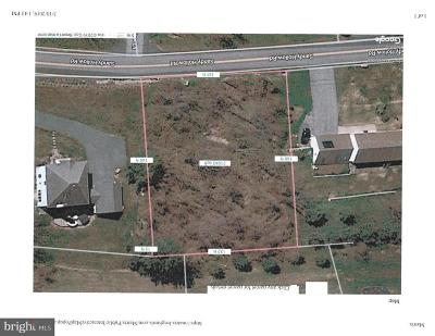 Harrisburg Residential Lots & Land For Sale: 7308 Sandy Hollow Road