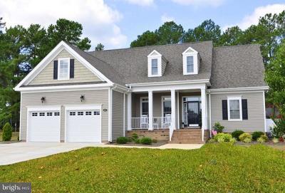 Harrisburg Single Family Home For Sale: 4627 A Fargreen Road