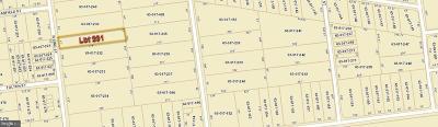 Harrisburg Residential Lots & Land For Sale: Lot 231 N 62nd Street