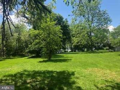 Harrisburg Residential Lots & Land For Sale: Lot 1 Gannett Street