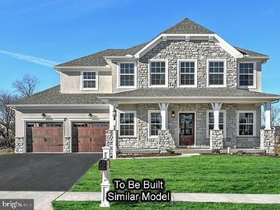 Harrisburg Single Family Home For Sale: Jonagold Drive