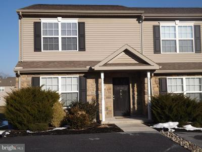 Harrisburg Multi Family Home For Sale: 758 Gregs Drive