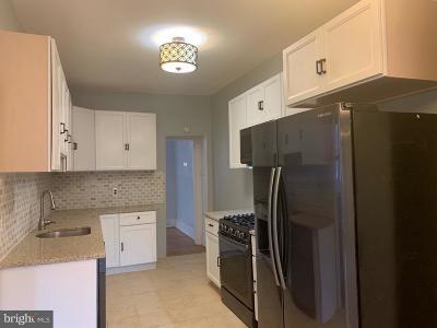 Lansdowne Single Family Home For Sale: 73 E La Crosse Avenue