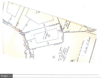 Chadds Ford Residential Lots & Land For Sale: 64 Atwater Road