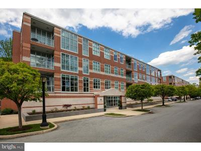 Wayne Condo For Sale: 214 Iron Works Way
