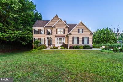 Garnet Valley Single Family Home For Sale: 3763 Donald Drive