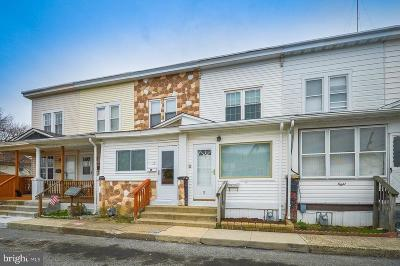 Delaware County Townhouse For Sale: 10 Richardson Drive