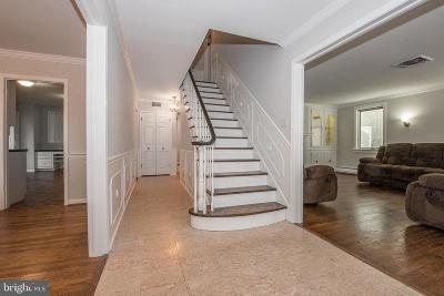 Upper Darby Single Family Home For Sale: 105 Maplewood Avenue