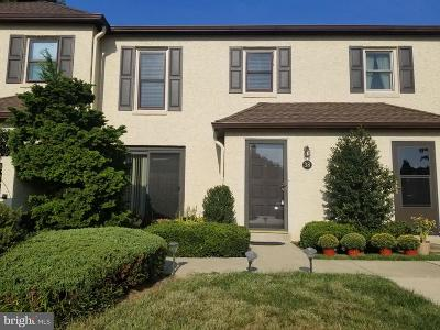 Bryn Mawr Condo For Sale: 38 Parkridge Drive