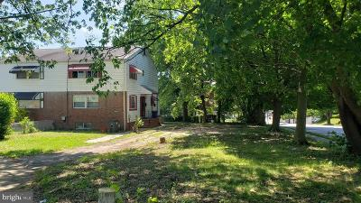 Chester Single Family Home For Sale: 2119 S Williams Circle
