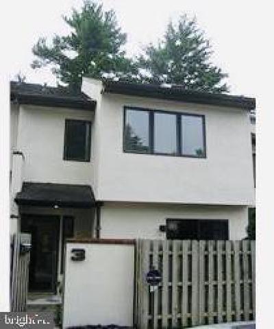Bryn Mawr Condo For Sale: 138 Montrose Avenue #3