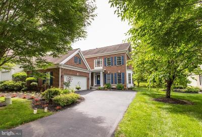 Delaware County Condo For Sale: 136 Camelot Lane
